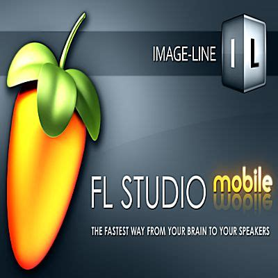 descargar fl studio 12 mega