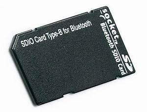 Sd Karte Bluetooth : wege zum netz c 39 t magazin ~ Jslefanu.com Haus und Dekorationen