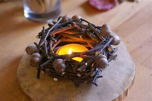 fall craft ideas for adults - PhpEarth