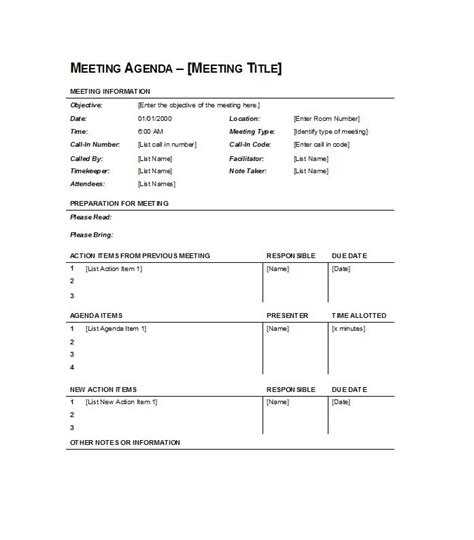 51 Effective Meeting Agenda Templates  Free Template. Lion King Invitation Template. Cool Backgrounds For Kids. Party Flyer Background. Free Wedding Planner Template. Microsoft Word Invitation Template. Pop Album Covers. 1 5 Inch Button Template. Songs To Play At Graduation