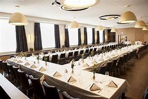 Hotel Guiduidassoniin Kaindorf  Leibnitz  Austria Product Details  Tosca  Igloo