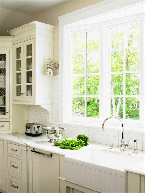 kitchen window ideas pictures kitchen window ideas pictures ideas tips from hgtv hgtv