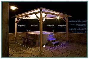 Mountain Springs Hot Tub Owners Manual