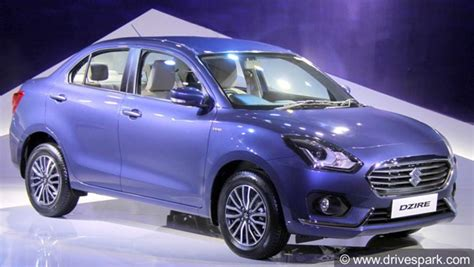 Maruti Suzuki Is The 9th Most Valuable Brand In The World