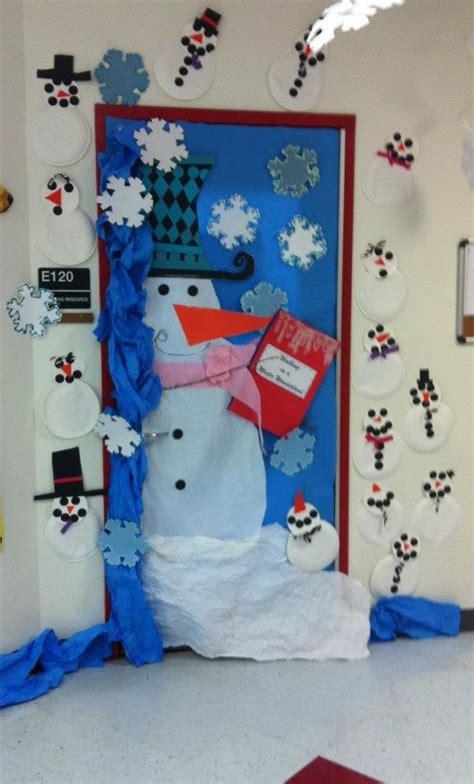 winter door decorations for preschool christian thanksgiving bulletin boards for preschool 120