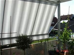 Klemmmarkisen Für Balkon : balkon klemmmarkisen de ~ Eleganceandgraceweddings.com Haus und Dekorationen