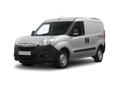 vauxhall combo new vauxhall combo vans for sale cheap vauxhall combo