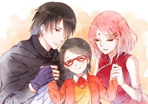wallpaper hd   walpaper hd sasuke menikah sakura