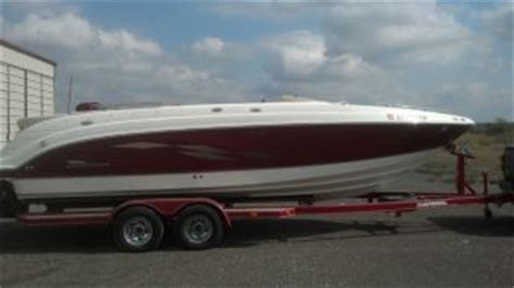 Crownline Vs Regal Boats by Boats Powerboats Motorboats Runabouts Web Museum