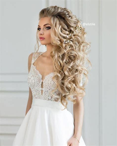 beautiful wedding hairstyles   brides  bridesmaids