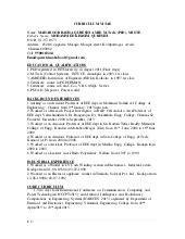 diploma civil sem i boce unit 3 building construction a
