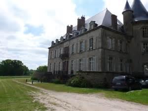chambre d hote lurcy levis chambre d 39 hôtes chateau de neureux à lurcy lévis allier