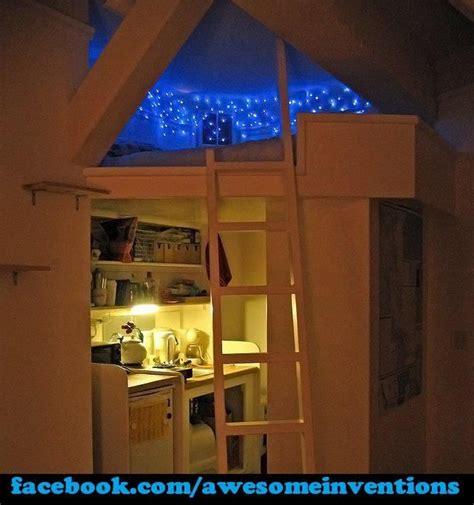 led strips ideen schlafzimmer pin revoart auf led lights in 2019 schlafzimmer
