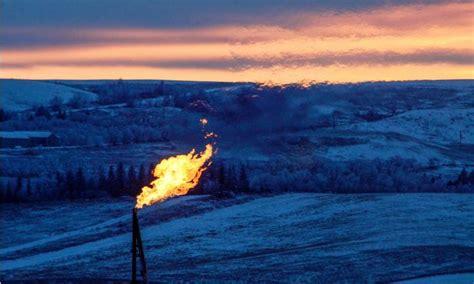 — Свойства отдельных составляющих природного газа рассмотрим подробный состав природного газа