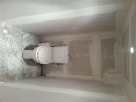 comment recurer les toilettes une d 233 co zen dans les toilettes trouver des id 233 es de d 233 coration tendances avec mr bricolage