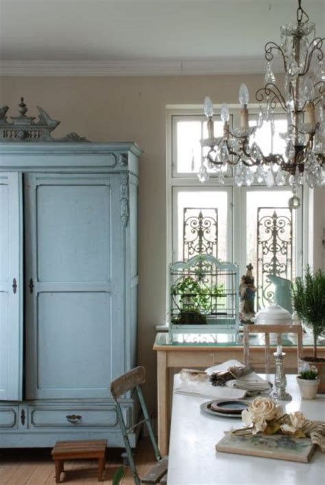 shabby chic country 52 ways incorporate shabby chic style into every room in your home