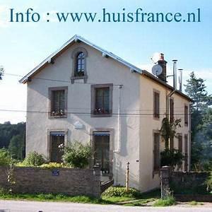 Haus Kaufen Frankreich : haus kaufen in lothringen frankreich ~ Eleganceandgraceweddings.com Haus und Dekorationen