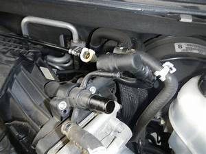 Ford Five Hundred Fuel Pump Location