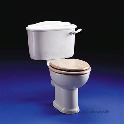 wc ideal standard ideal standard reflections e4740 cc wc pan white ideal