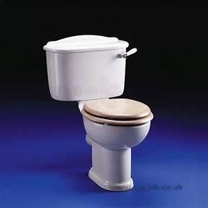 Sedile Water Ideal Standard Tesi.Ideal Standard Wc Ideal Standard Tempo Toilets Bathroom Ideal
