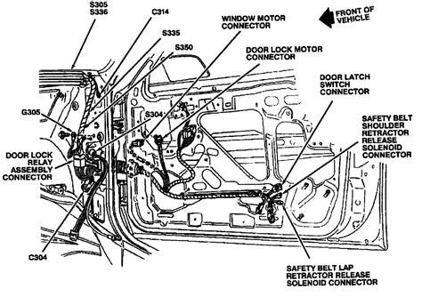 Have Buick Century Custom With Trw Unit