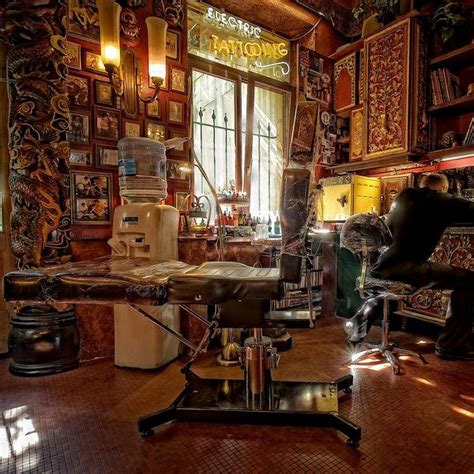 9 Tips How to Find the Best Tattoo Parlors (2019 Ideas)