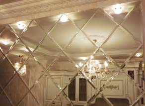 mirror walls plastic panels and tiles decor advisor