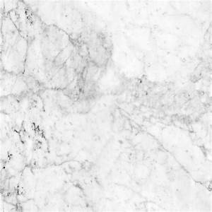 White marble seamless by hugolj on deviantart for White marble texture seamless