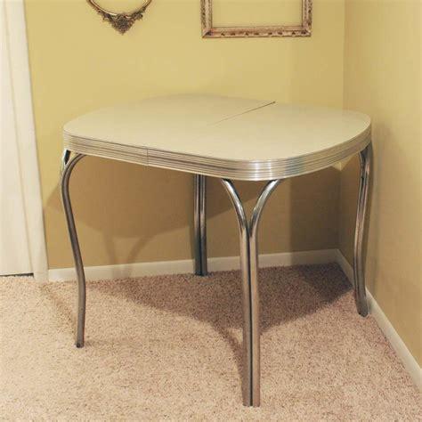 vintage formica kitchen table laurensthoughtscom