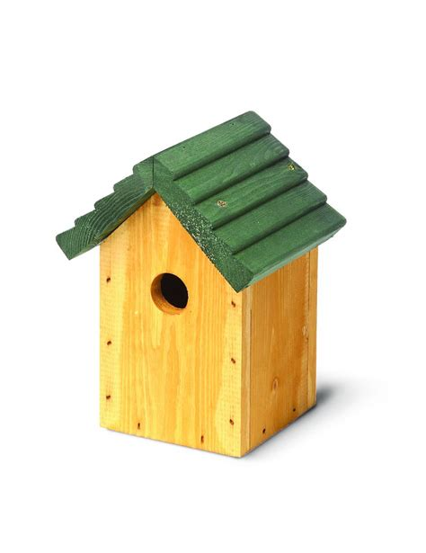 39 best images about bird boxes on pinterest wild birds