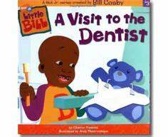 1000+ images about Picture Books about Caring for Teeth ...