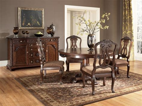 ashley furniture dining tables and chairs dining room fresh design ashley furniture high top table