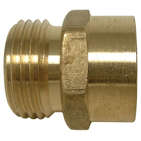Watts Brass Male Hose To Male Hose Adaptor (34)  The. Avett Brothers Laundry Room Live. Burgundy Accent Chairs Living Room. Western Decorating Ideas For Living Rooms. Minimalist Living Room Apartment. Burgundy Living Room. Black Living Room. Sears Living Room Furniture. Wallpaper For A Living Room