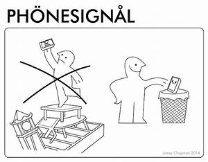 Funny  U2018ikea Instructions U2019 Teaches You How To Handle Real