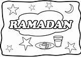 Ramadan Coloring Pages English Sheets Islamic Activity Colouring Smash Bros Sheet Super Printable Word Month Getcolorings Getdrawings Arabic Islamiccomics Fresh sketch template