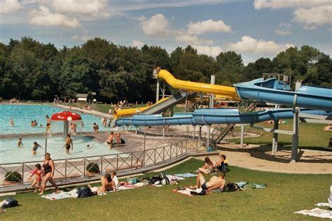 la piscine de kluisbergen mise en vente publique toute l actu 24h 24 sur lavenir net