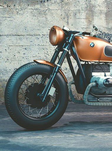 Yamaha Fino 125 4k Wallpapers by Repossessed Motorcycle Motor Trade Impremedia Net