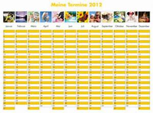 Wandkalender Selbst Gestalten : wandkalender im format 800x610mm direkt online drucken ~ Eleganceandgraceweddings.com Haus und Dekorationen