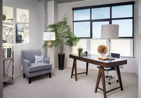 Feng Shui Office (tips For Maximizing Your Office Space