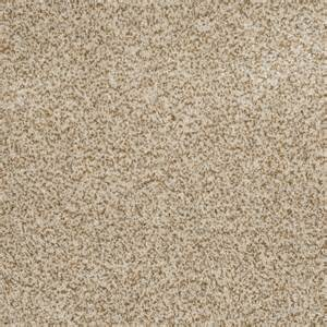 Carpet Tile Pricing by Shop Stainmaster Trusoft Private Oasis Iii Cappuccino