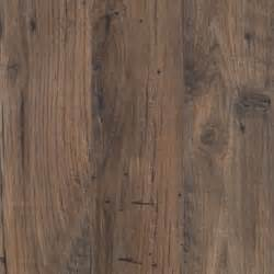 mohawk chestnut laminate