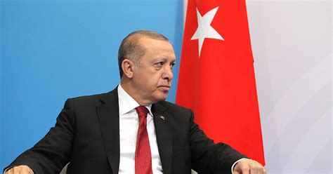 lay siege turkey will lay siege to syrian city of afrin in coming