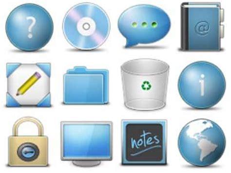 icone pour bureau iconesgratuites fr icônes à télécharger pour bureau