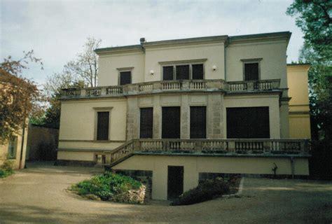 Villa Salzburg Dresden by Referenzen Fa Meindl