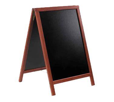 kittredge restaurant equipment product categories smallwares