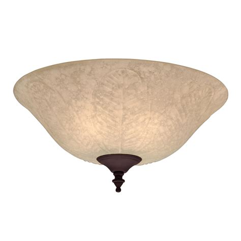 replacement ceiling fan light shades ceiling fan light shade replacement glass replacement