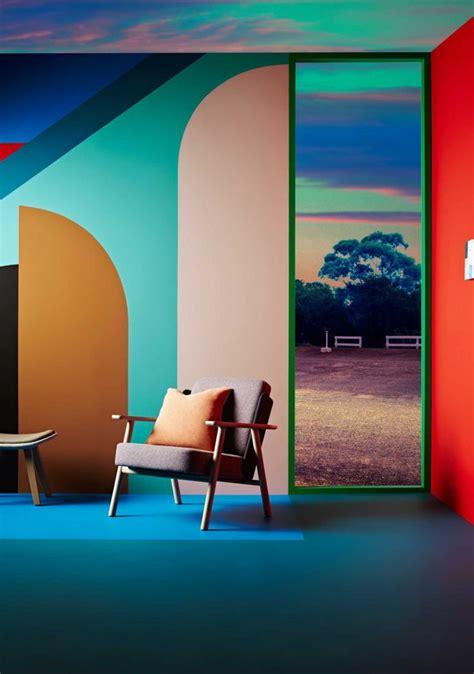 Wohntrends 2016 Farben by Einrichten Nach Den Neuen Wohntrends 2016