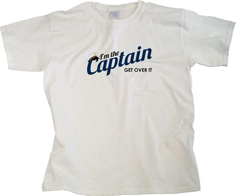 Boating T Shirts by Sailing T Shirts Pictures To Pin On