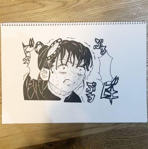 きめ つの 刃 アニメ イラスト