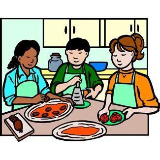 cuisine clipart cooking clip images free clipart clipartandscrap
